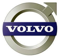 Volvo Hungária Kereskedelmi és Szolgáltató Kft.