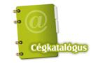 Cégkatalógus